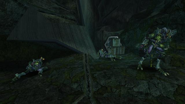 File:Tallon Overworld Screenshot (61).png