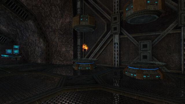 File:Metroid Quarantine B Missile.jpg