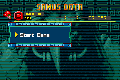 File:Starting A Time Attack Game.PNG