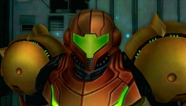 File:Varia Suit.png