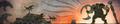 Thumbnail for version as of 04:08, September 3, 2013