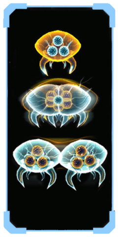 File:Fission Metroid scanpic.png