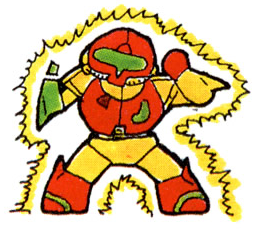 File:Samus artwork 12.png