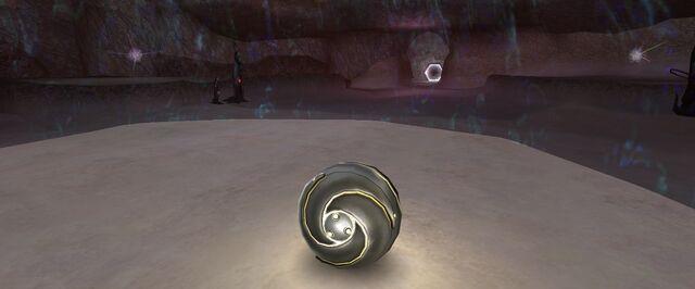 File:Light Suit Ball.jpg