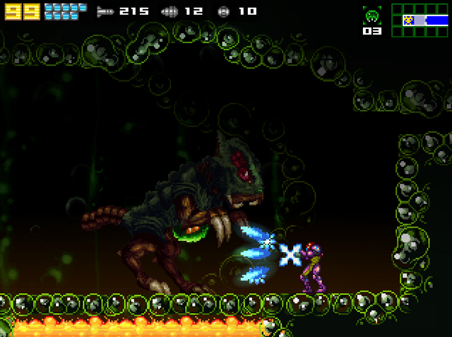 File:AM2R Omega Metroid Battle.png
