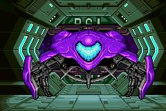 File:Samus's Metroid Fusion gunship.PNG
