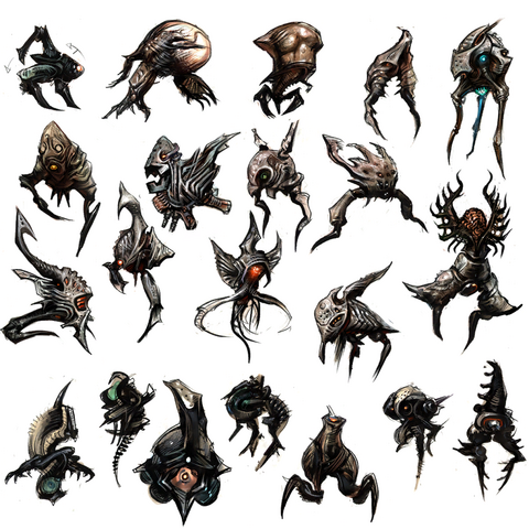 File:Sm mecha enemies1.png