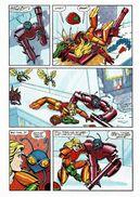 Metroid pg06