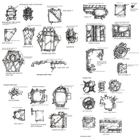 File:Envir sketches6.png