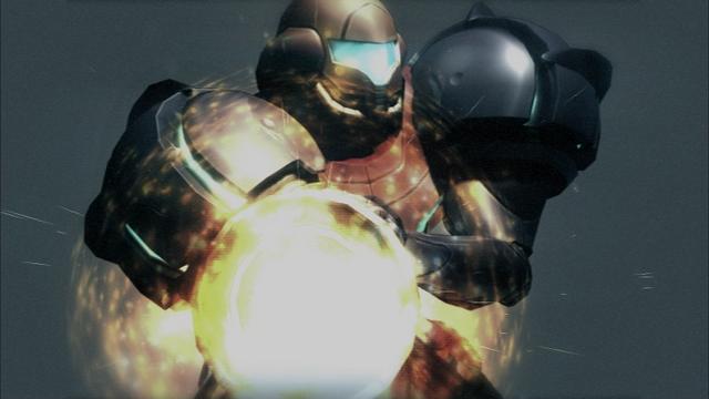 File:Gravity Suit.PNG