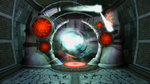 Portal 10