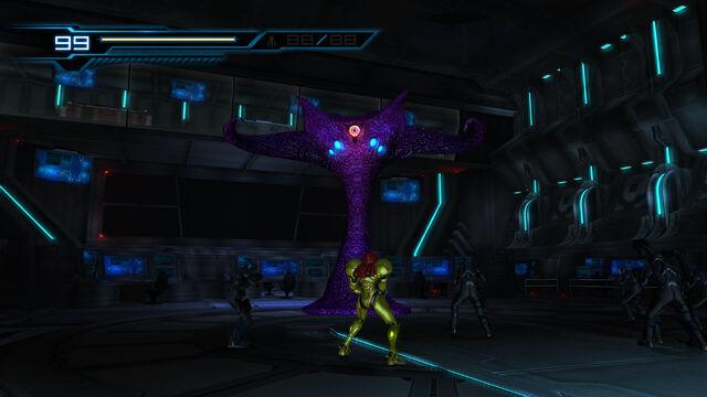 File:Brug Mass battle HD.jpg