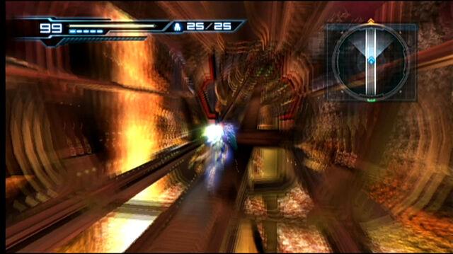 File:Speedboostermom.jpg