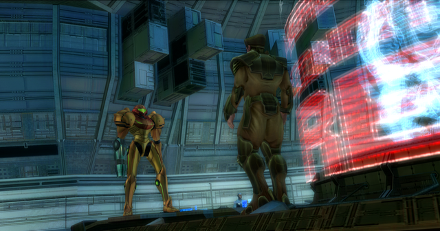 File:Ready room samus and admiral dane hd.png