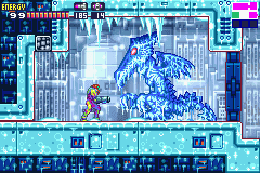 File:Frozen Ridley1.png