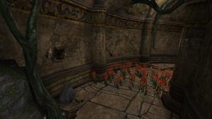 Chozo Ruins Screenshot (106)