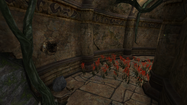 File:Chozo Ruins Screenshot (106).png