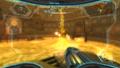 Thumbnail for version as of 02:03, May 1, 2011