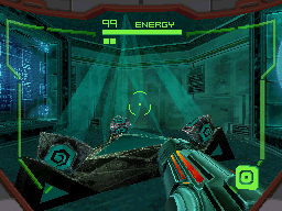 File:Stronghold Portal.png