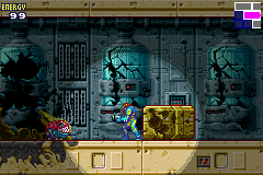 Archivo:Metroid Fusion1.png