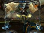 Sunchamber flaahgra roars solar beam battle dolphin hd