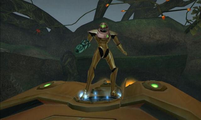 File:Samus Power Suit Landing Site Dolphin HD.jpg