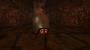 Magmoor Caverns Screenshot (5)