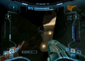 Thumbnail for version as of 17:54, October 9, 2010