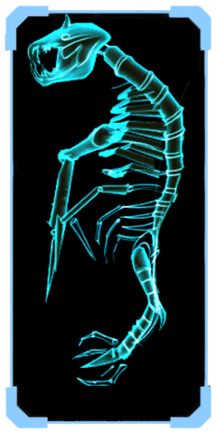 File:Parasite Queen skeleton scanpic 3.png