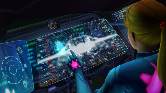 File:Zero Suit Samus Gunship interior display terminal HD.jpg