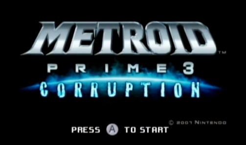 File:MP3 Title Screen.png