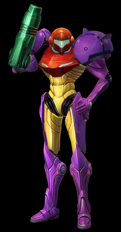 image samus gravity suit shoppng wikitroid fandom