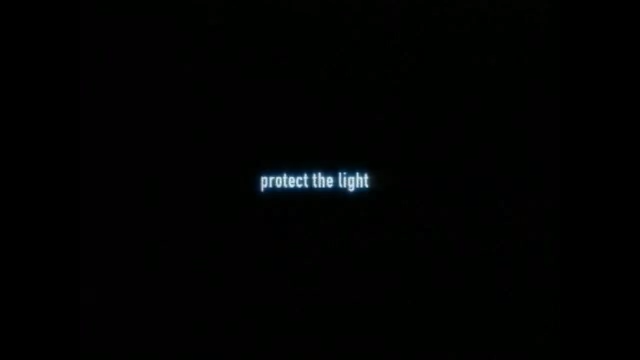 File:Protect the light.png
