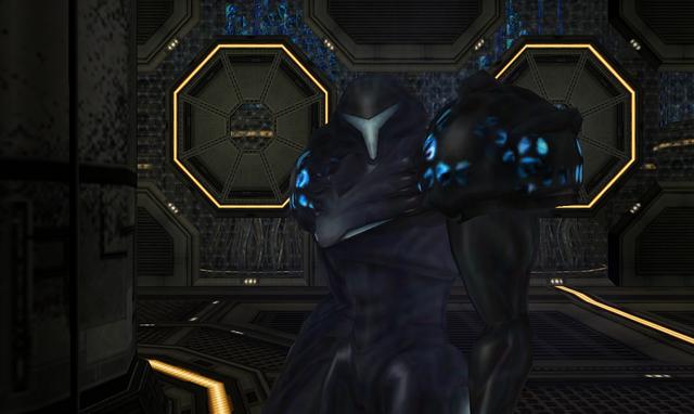 File:Dark samus6.png