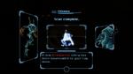 Deep Chozo Ruins Screenshot (46)