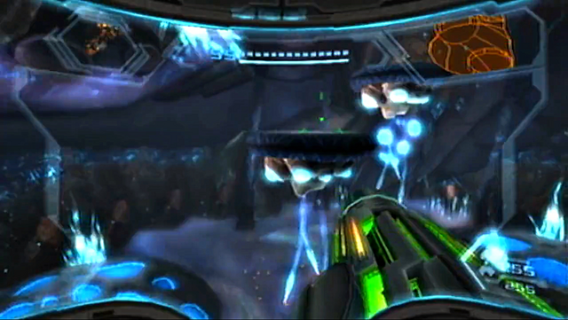 File:Landing Site Delta Pirate Seed Samus view.png