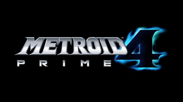 Fichier:Metroid Prime 4 Logo.png