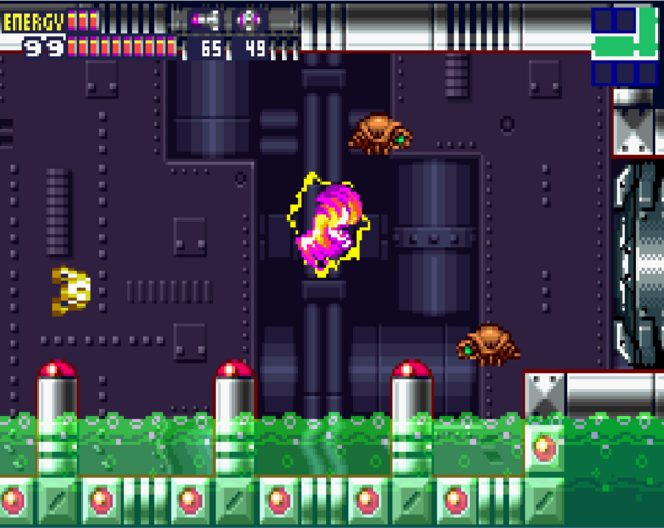 File:Metroid Fusion Screw Attack.png