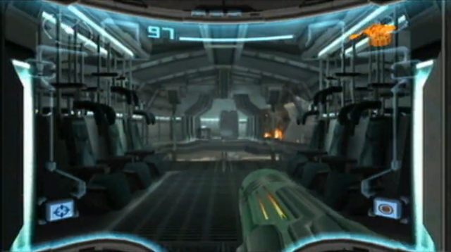 File:Tyr Interior.png