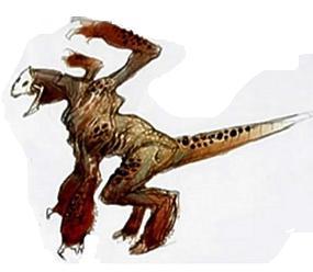 File:Reptilicus 3.jpg