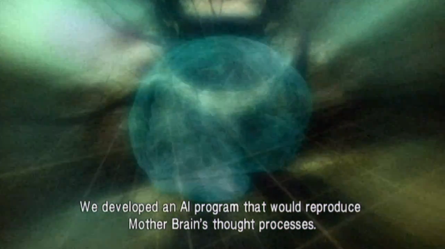 Файл:Mother Brain thought process.png