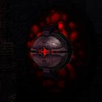 Corrupted Sentreye Closed