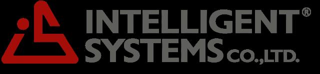 Логотип Intelligent Sysyems