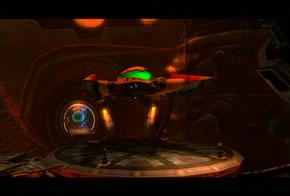 File:Landing Site Alpha.jpg