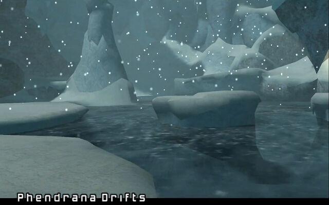File:Phendrana Shorelines Drifts 2 dolphin hd.jpg