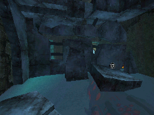 File:Subterranean (Level) 4.png