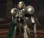 Light suit