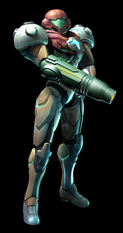 File:Samus Aran MP3.jpg