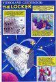 Thumbnail for version as of 21:50, September 8, 2008