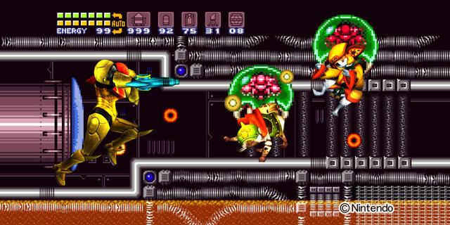 File:Samus Monster Hunter 4 (Power).png